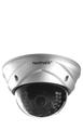 HD-TVI, Full HD 1080p Outdoor IR Dome Camera