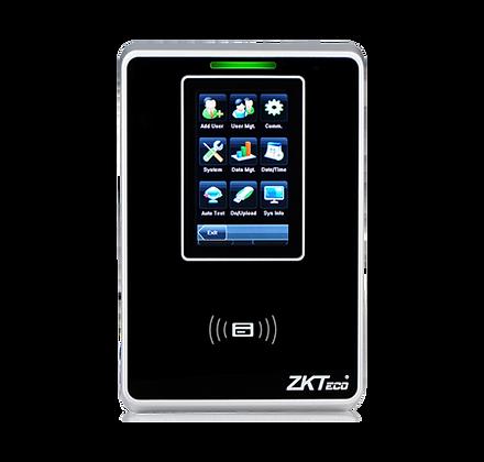 LB7000 Lockbox