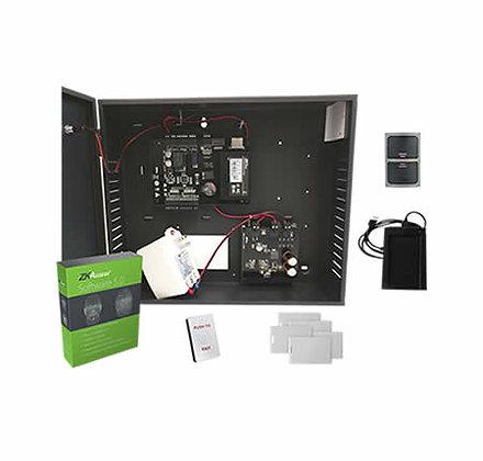 US-C3-1 Door Kit