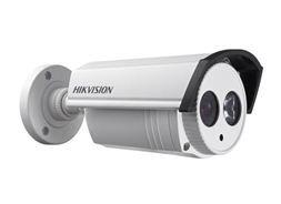 720TVL PICADIS and EXIR Bullet Camera
