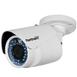 HD-TVI Full HD 1080p Outdoor 65' IR Bullet