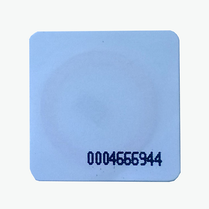 Prox Sticker