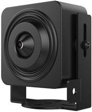 1MP CMOS WDR Mini Network Camera