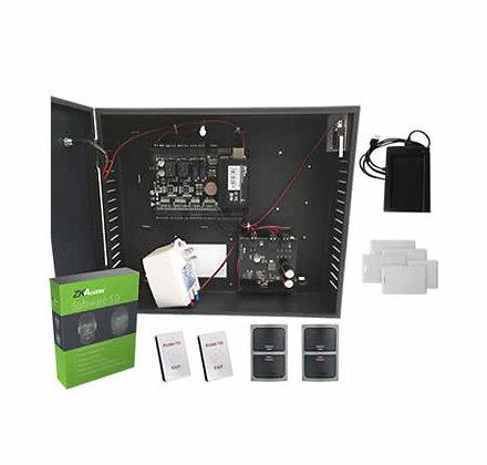US-C3-2 Door Kit