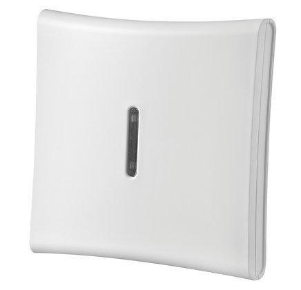 PowerG Host Home Security Transceiver