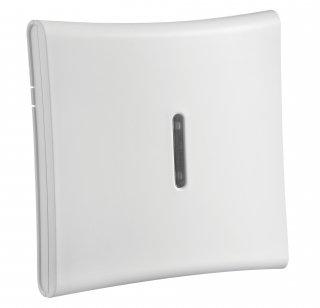Wireless PowerG Indoor Siren