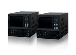 DS-8104/8108AHFLI-ST Embedded Net DVR