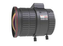 Vari-focal DC Auto Iris 8MP IR Asperical Lens