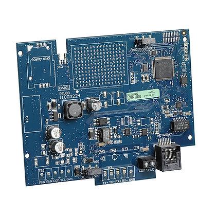 Internet Security Alarm Communicator - TL280
