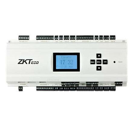 EC10 Elevator Control Panel