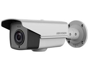 HD1080P WDR Motorized VF Vandal Proof IR Dome Cam