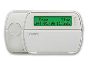 Contoured Audio Station PC5962