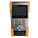 "3.5"" IP, TVI, Analog Camera Service Monitor"