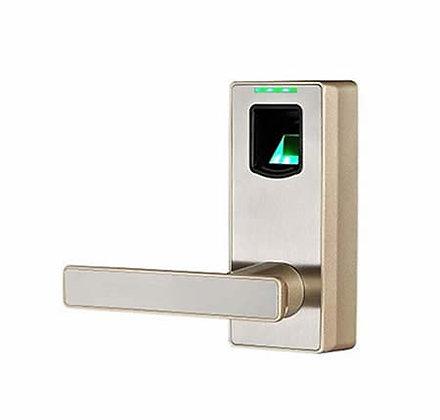 ML10 Door Lock