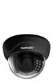 HD-TVI, Full HD 1080p Indoor IR Dome Camera