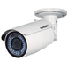 HD-TVI Full HD 1080p Varifocal 120' IR Bullet w/Motorized Lens
