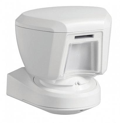 PowerG PIR Outdoor Security Motion Detector PG9994