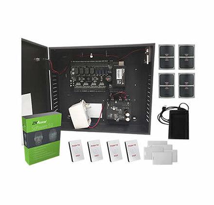 US-C3-4 Door Kit