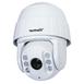 HD-TVI Full HD 1080p PTZ with 30X Zoom & 395' IR