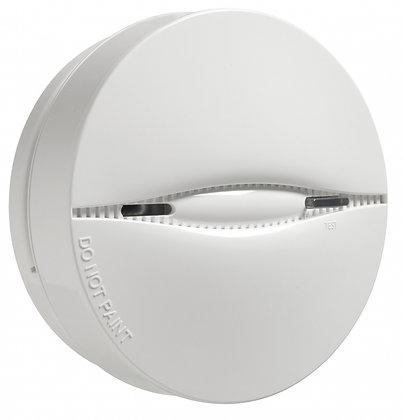 Wireless PowerG Smoke Detector PG9926