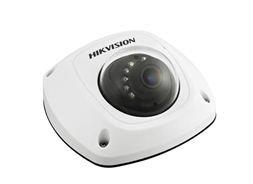 3MP IP66 Network Mini Dome Camera