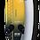 Thumbnail: Planche AV Board Modena