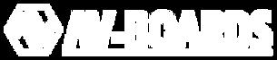 Logo-AVBoards.png