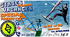 acpv-stages-grandes-vacances-spe-cial-fr