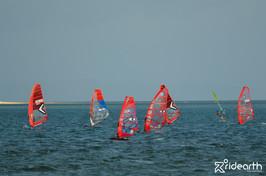 Ridearth-022.jpg