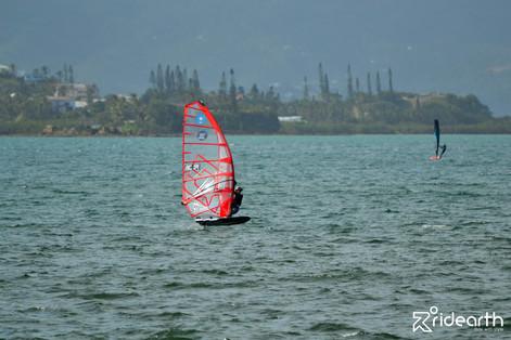 Ridearth-039.jpg