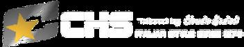 logoCHS_web_2021_sfondato-300x58.png