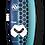 Thumbnail: AV Boards Dynamo Wave