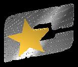 logo_chs_proto_braccio_corto.png