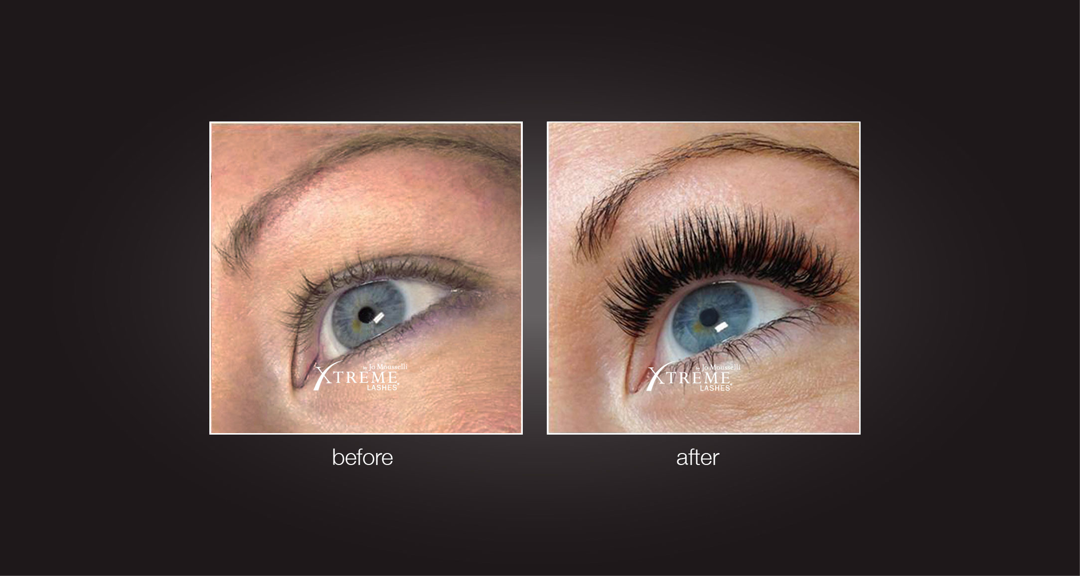d10a25c3ea9 Eyelash Extensions | Eye Am Finesse Beautique | United States