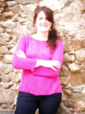 Mireia Vancells