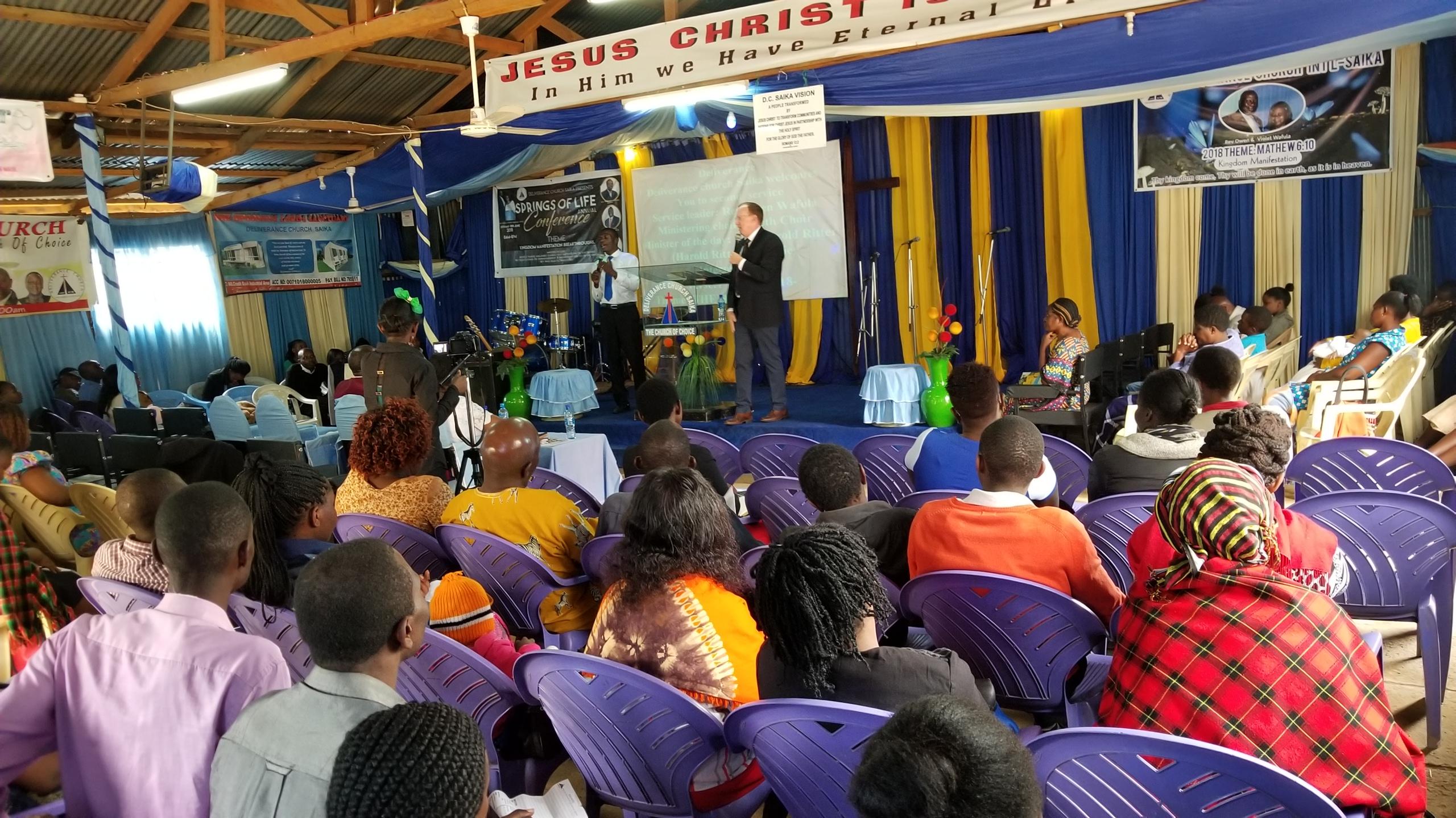 Kenya-PastorOwen