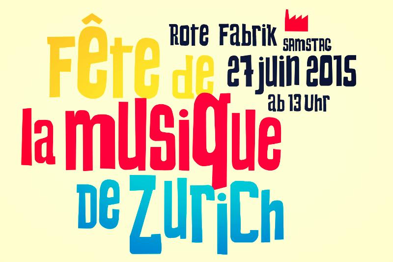FDLMDZ 2015 logos 2_edited