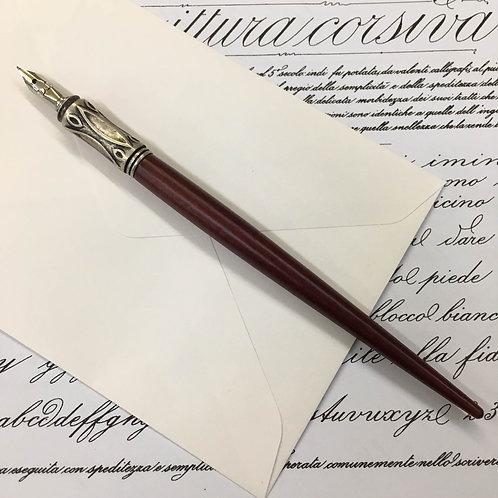 つけペン-Cn03