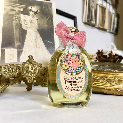 Avonの香水1975