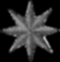 CompassRose-Vintage-GraphicsFairy002bのコピ