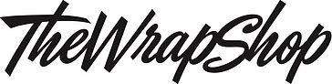 The+Wrap+Shop+SCRIPT+copy+2.jpg