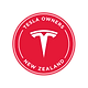 TOC-Logo New Zealand.png
