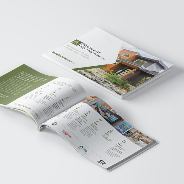 phh booklet