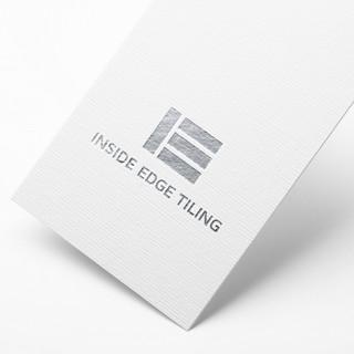 inside edge logo