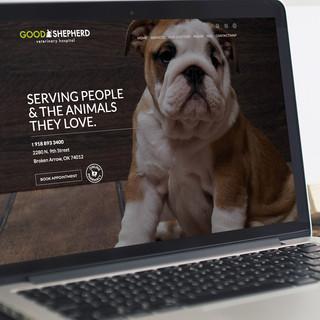 gsvh website