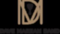 DMB_Logos_v2.png