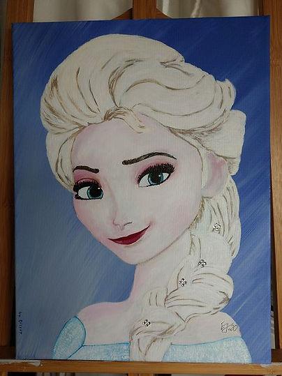 k-Elsa.jpg
