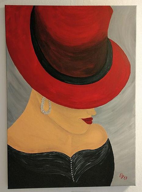 k-Lady in Red!.jpg