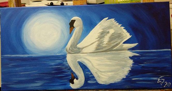 k-blue swan.jpg