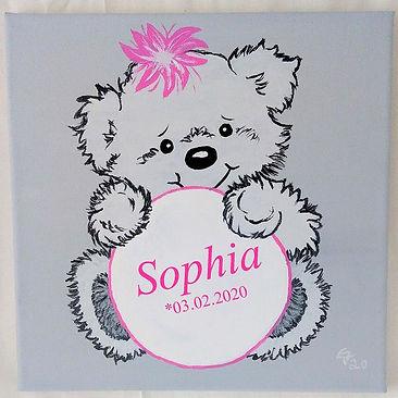 k-Teddy - Sophia.jpg